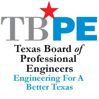 tpbe home inspection sugar land