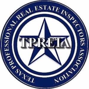 tpreia home inspection galveston